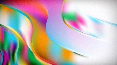Light Colorfulness Line Background Beautiful elegant Illustration graphic art design