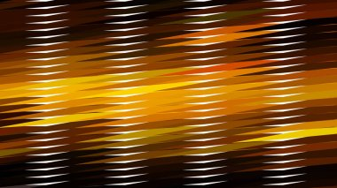 abstract simple striped vector background