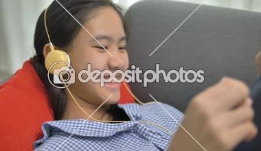 Darmowy nastolatek anal
