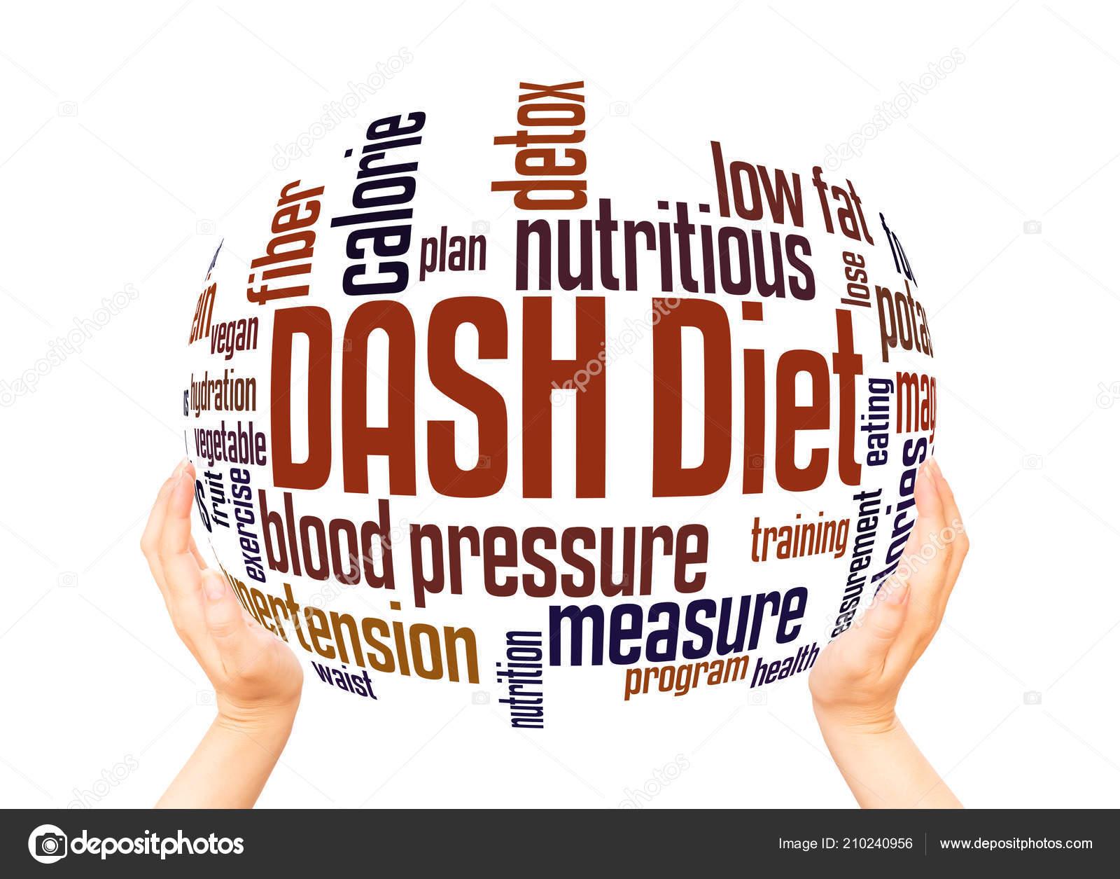 dieta per abbassare la pressione