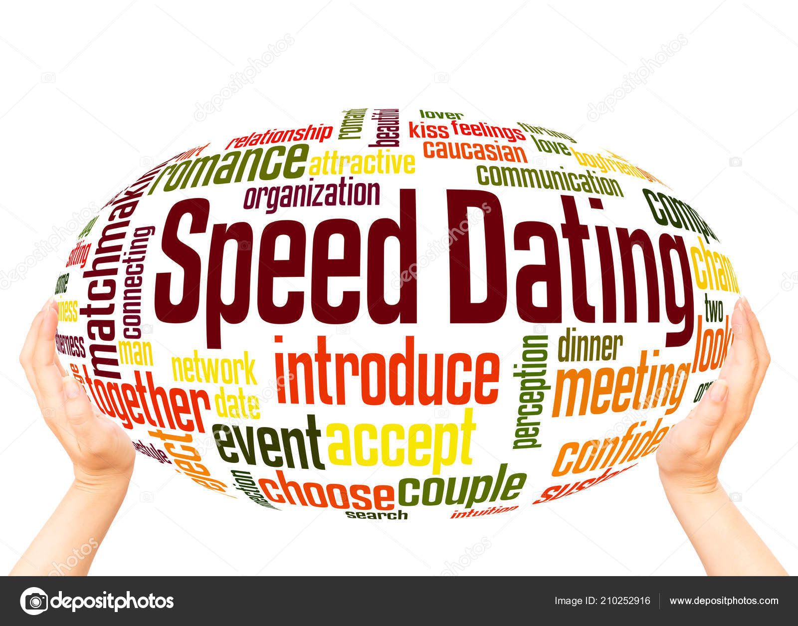 le concept du speed datingstrony internetowe randki za darmo