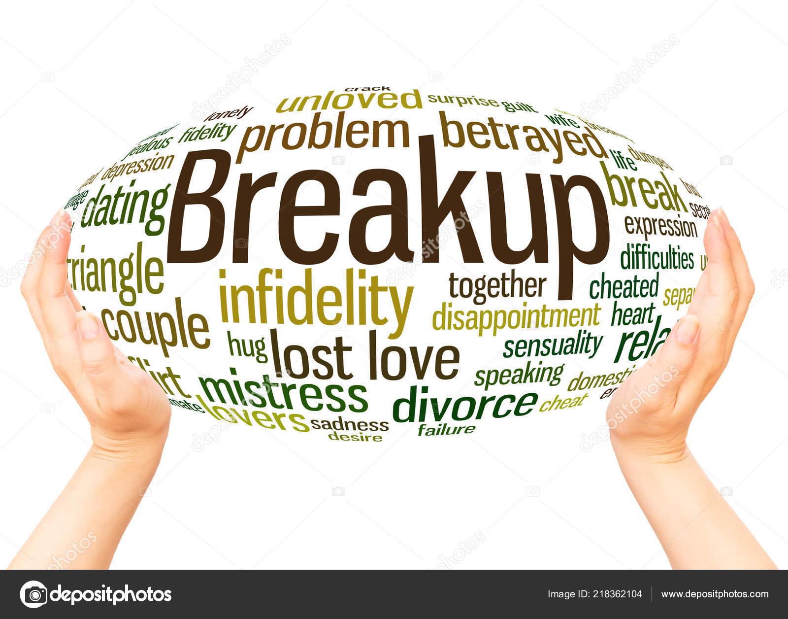 Datierung einer Person mit zwanghafter Persönlichkeitsstörung