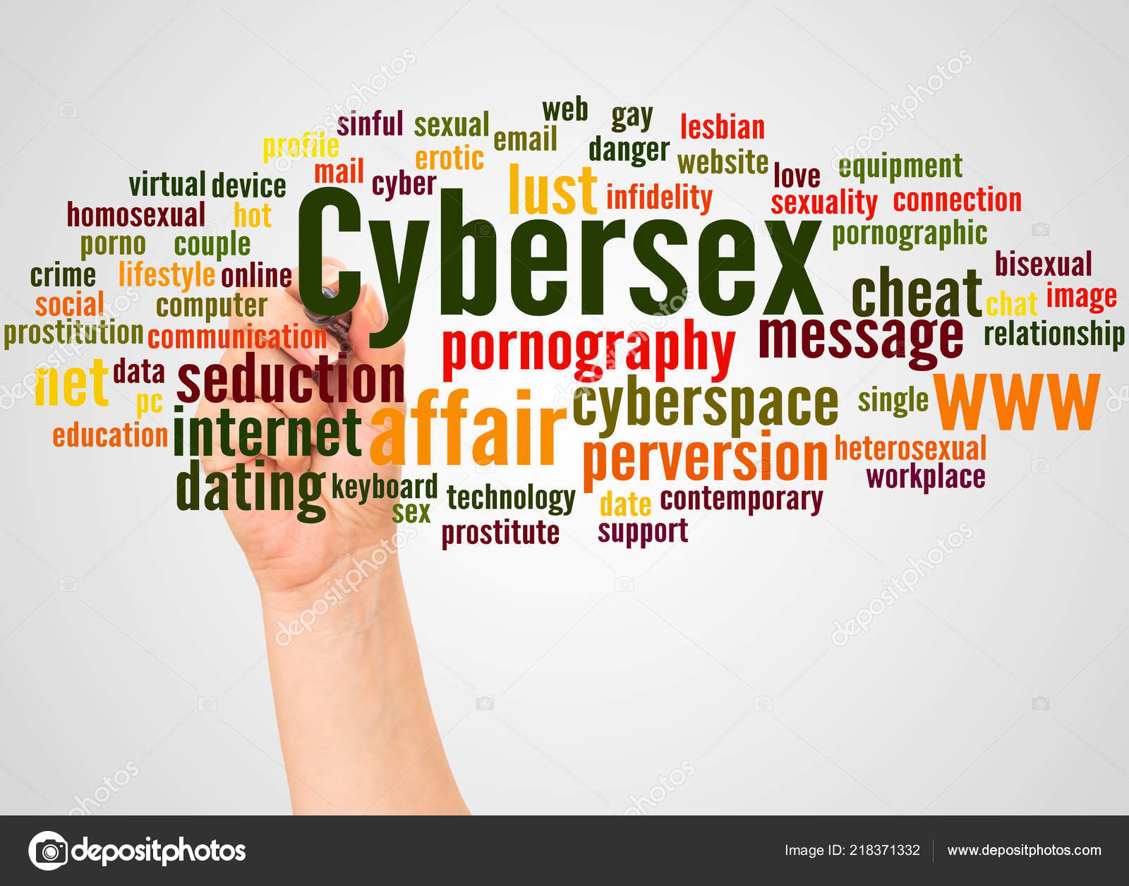 cibersexo gay chat
