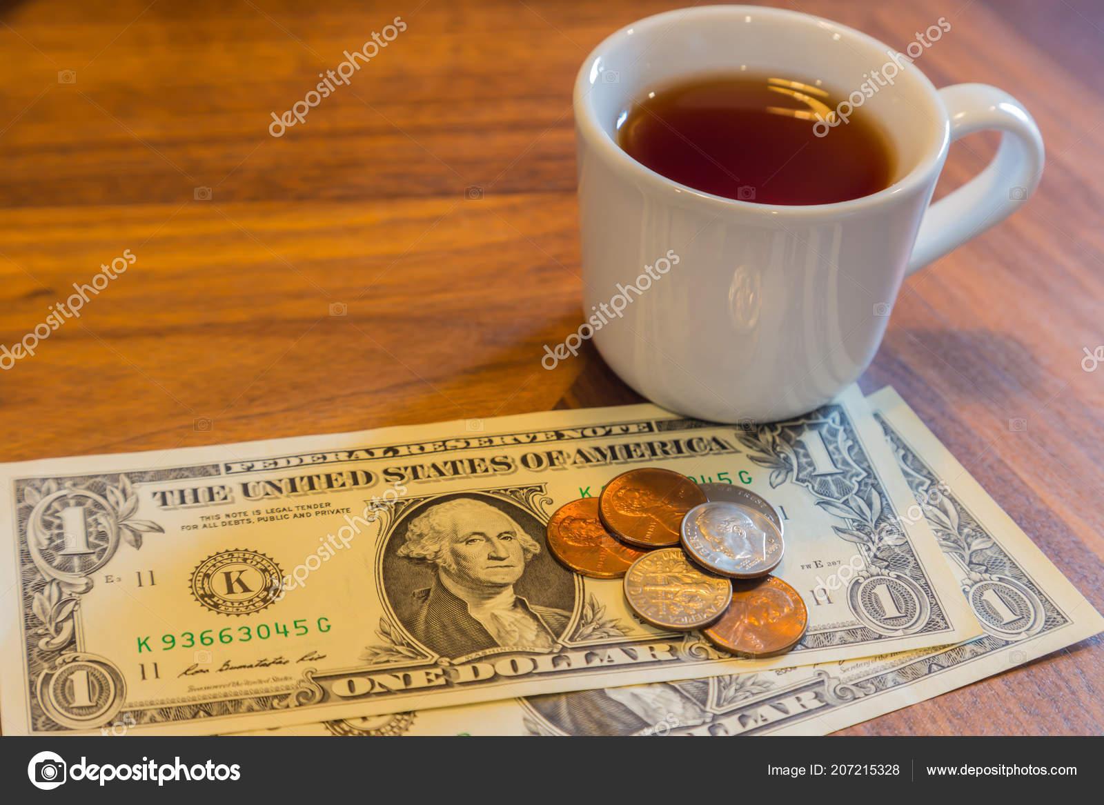 Как заказать золотую кредитную карту сбербанка