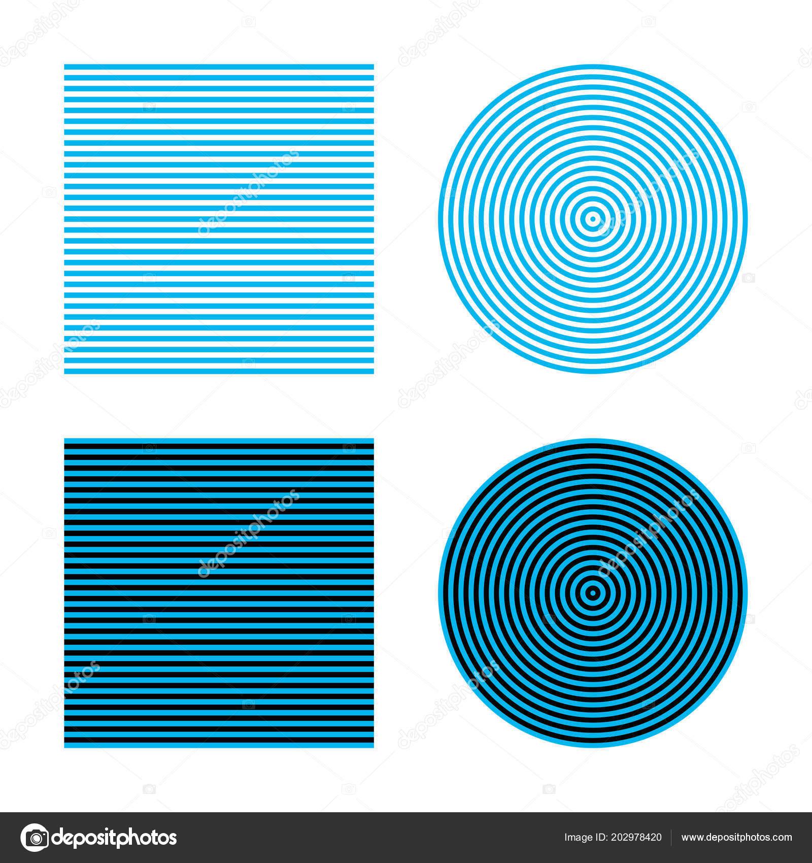 Illusion Optique Couleur effet bezold une illusion optique couleur combiné avec blanc