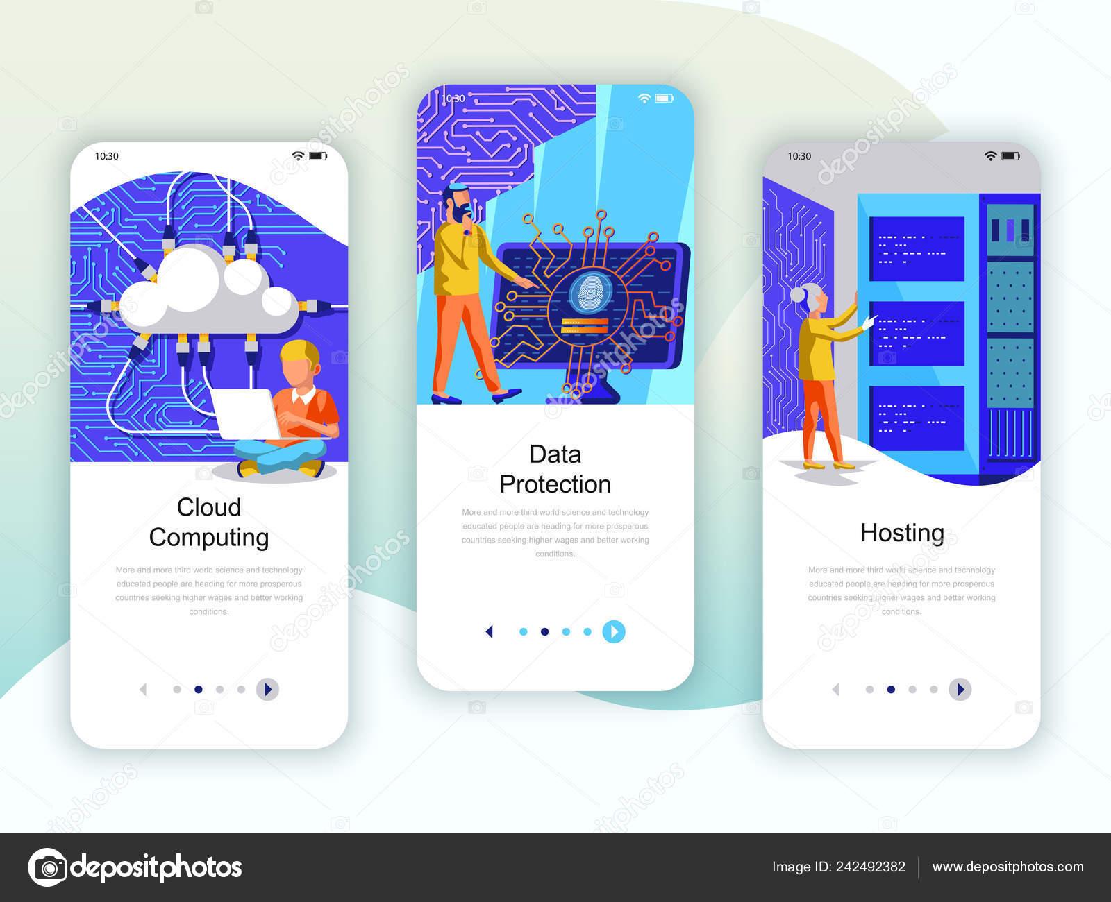 Хостинг фото для мобильных бесплатные хостинги серверов майнкрафт навсегда