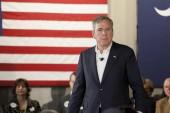 Jeb Bush hovoří