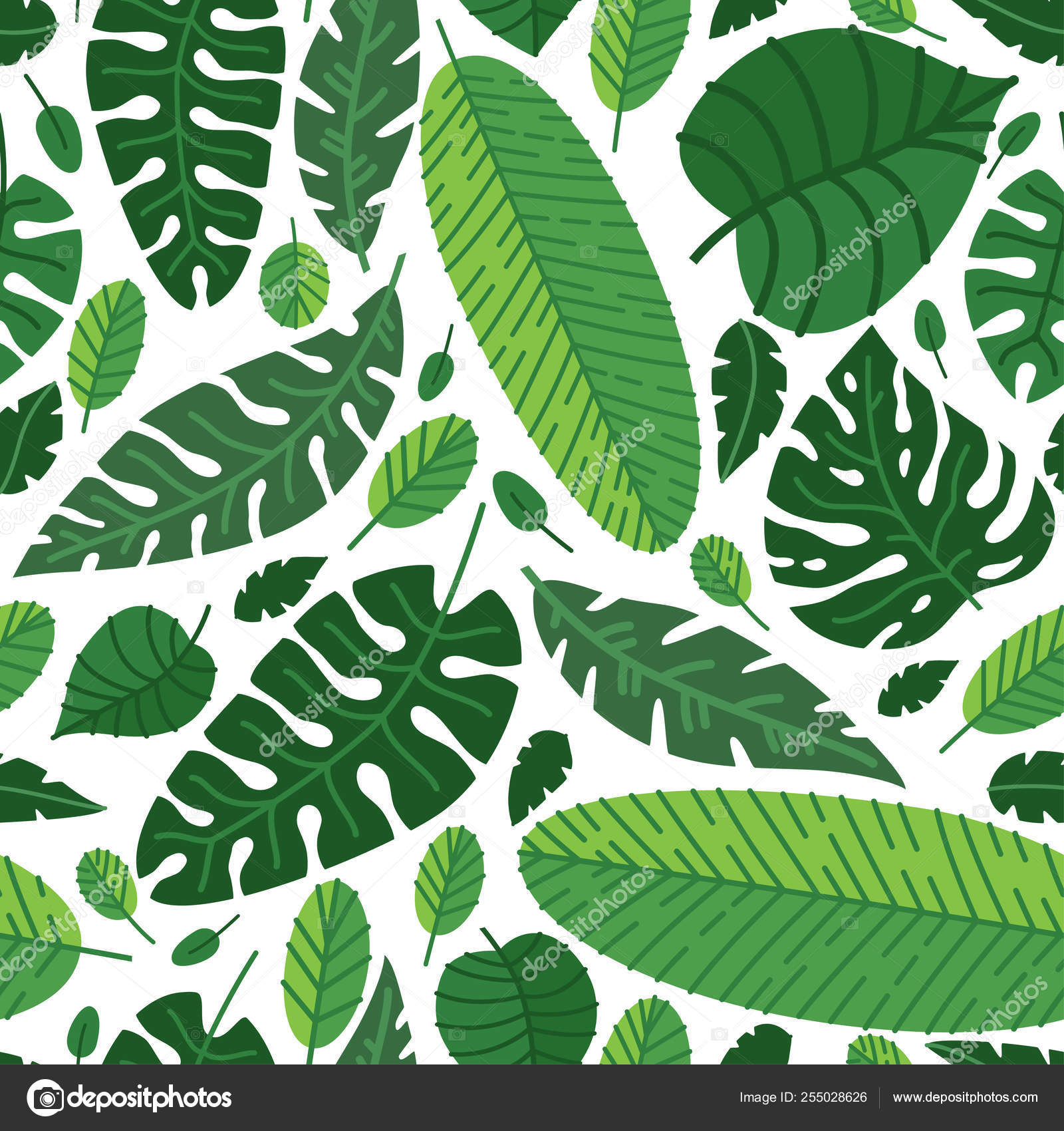 Tropical Leaves Vector Pattern Summer Equatorial Rainforest With Foliage Stock Vector C Pictulandra 255028626 Pikbest has 3796 tropical leaves design images templates for free. tropical leaves vector pattern summer equatorial rainforest with foliage stock vector c pictulandra 255028626