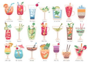 B52 Cocktail Premium Vector Download For Commercial Use Format Eps Cdr Ai Svg Vector Illustration Graphic Art Design