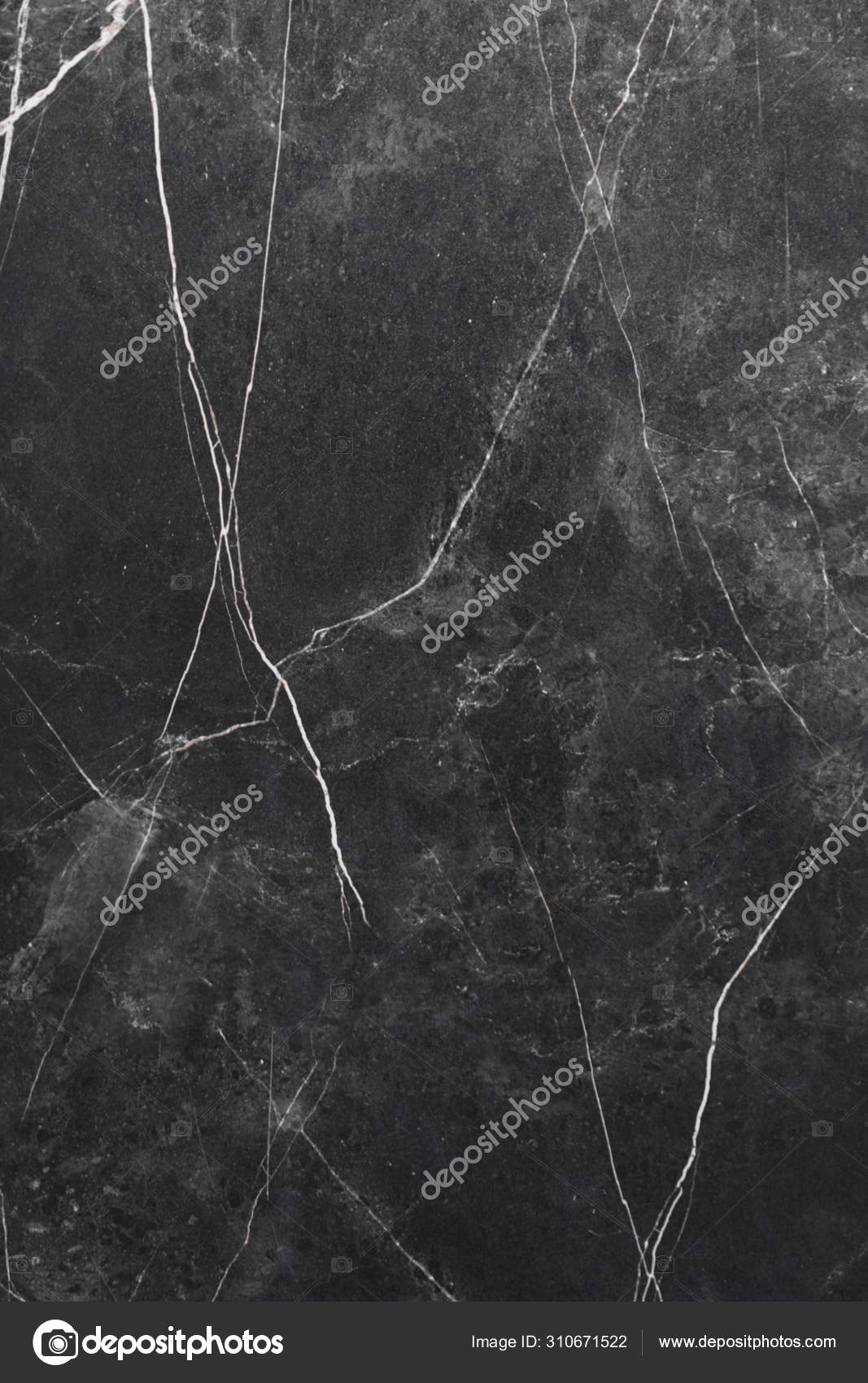 Black Marble Texture Abstract Background Pattern With High Resol Stock Photo C Nmc2s 310671522