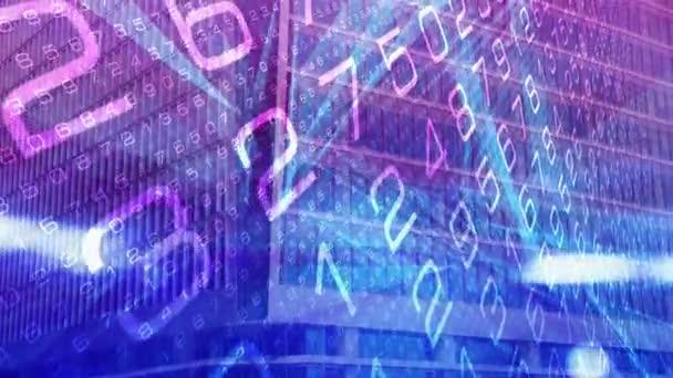 I dati del computer rubato gli attacchi hacker segreto