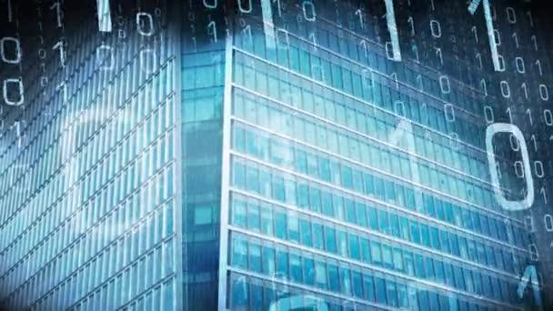 Cyber bezpečnostní brány firewall útoku hackerů, ai bezpečnostní systém ochrany