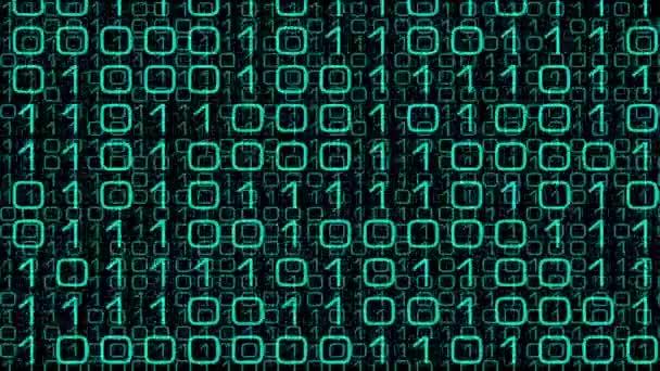 Nuova minaccia di cyber, attacchi di hacker informatici