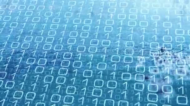 Computer e bug, sicurezza di attacco di cyber