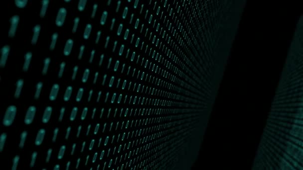 Computer algorithm, cyber attack security