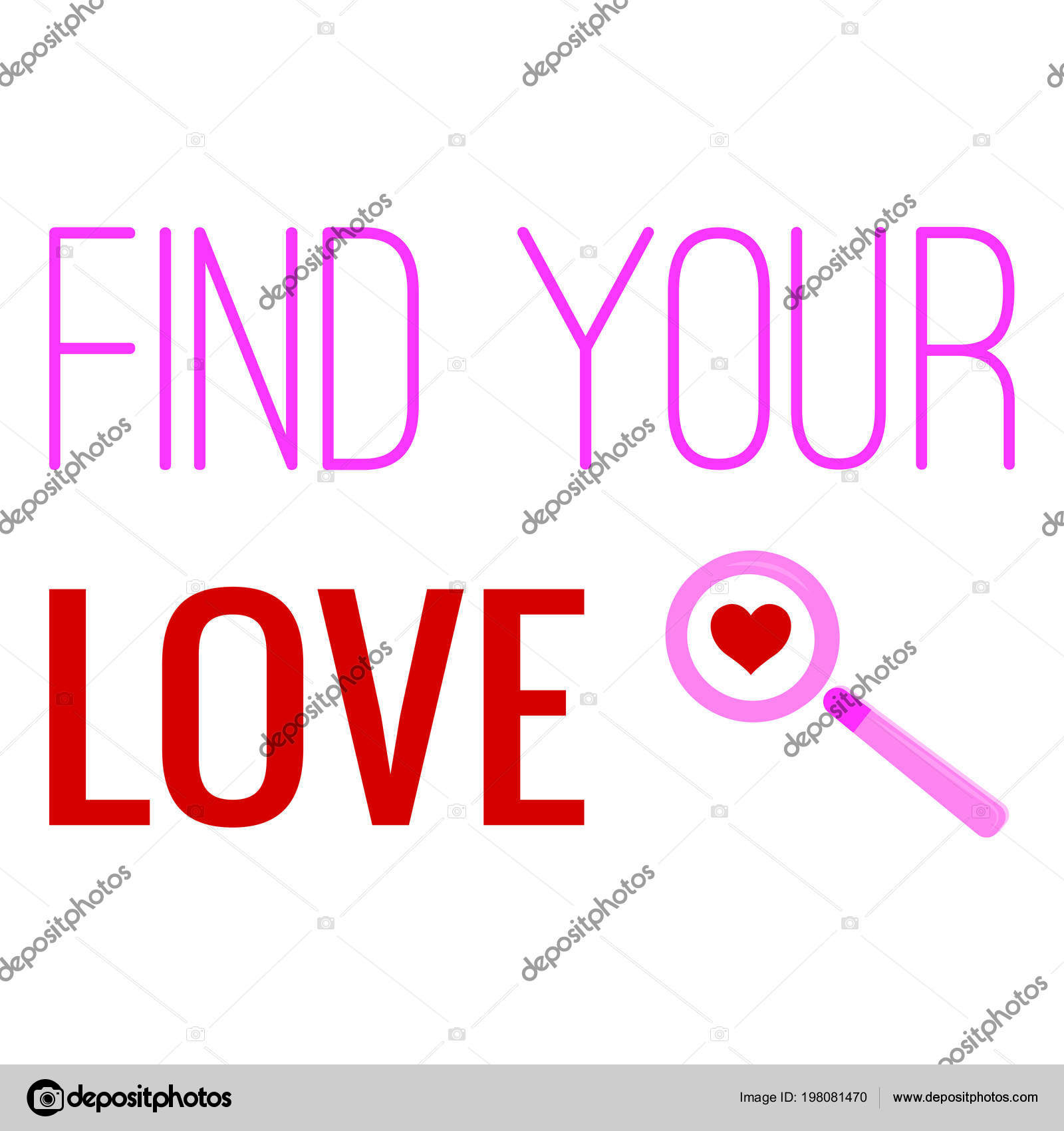 find your love download