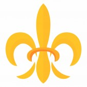 Photo Lyli heraldic emblem