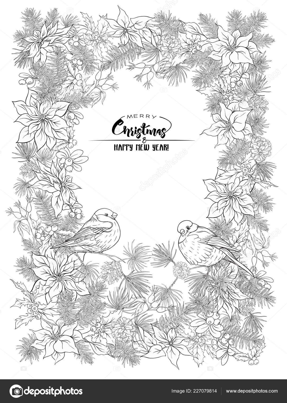 Noel çelenk Ladin çam Atatürk çiçeği Köpek Rose şakrak Kuşu Stok