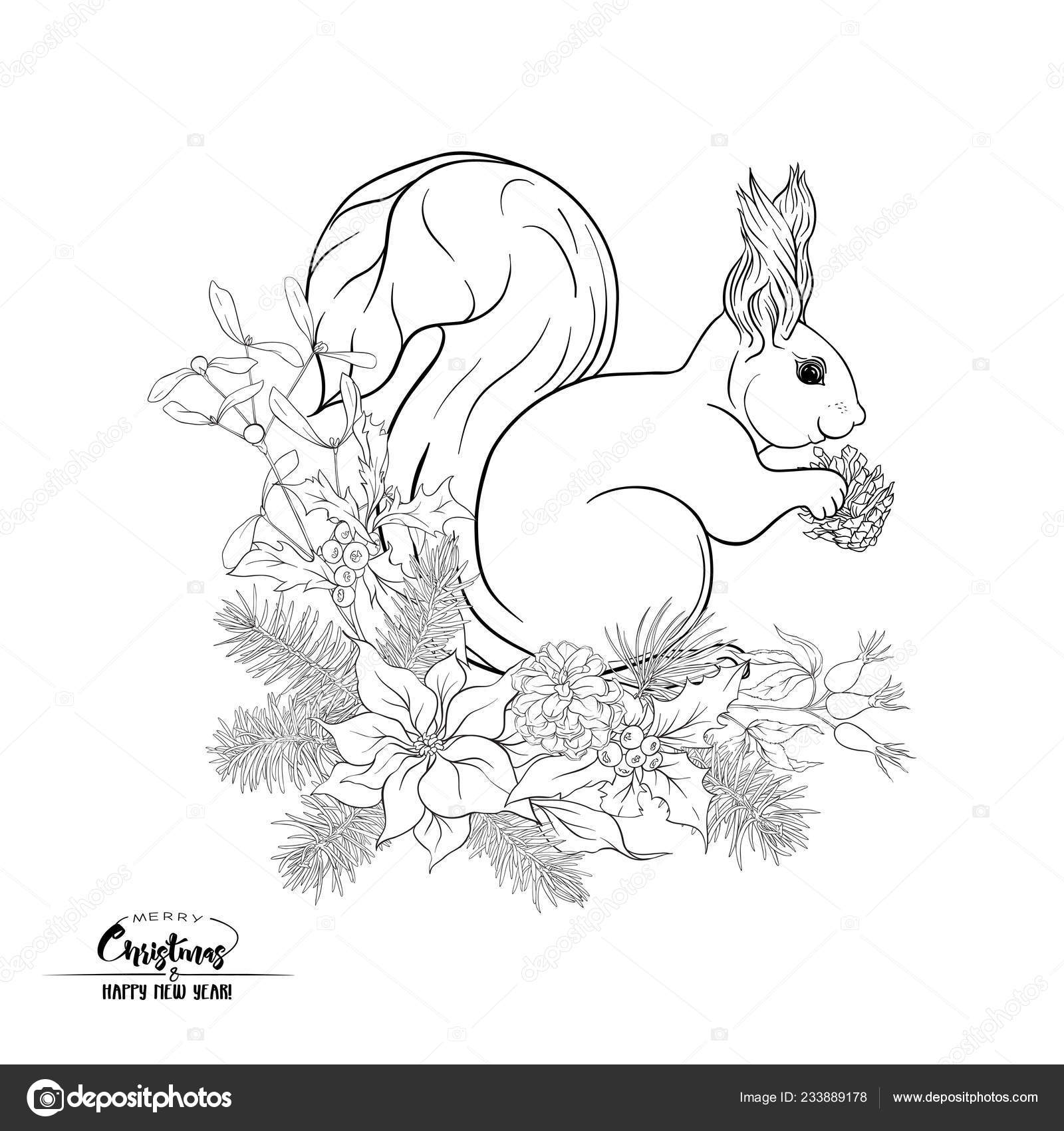 Coloring Pages Summer Ice Cream With For Kids Seasons Christmas ...   1700x1600