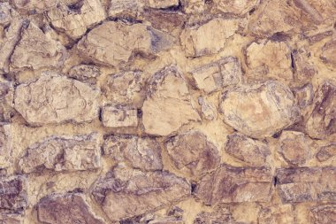 Stones texture and background. Rock texture.Workpiece for design