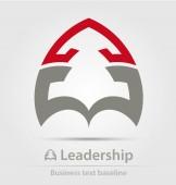 Führungspersönlichkeit