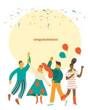 celebration_party