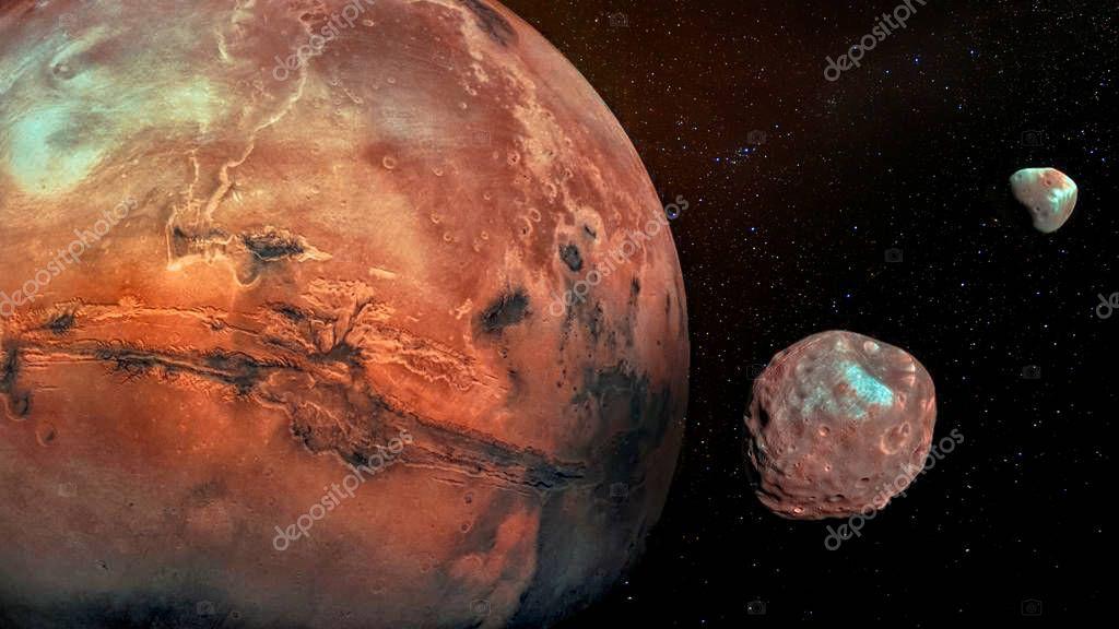 mars moons diameter - 1200×675