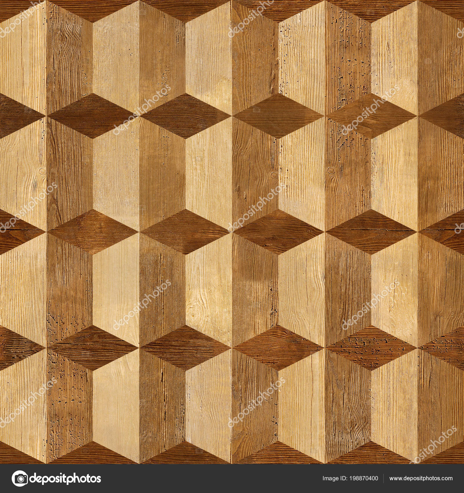 background wooden patterns different colors seamless background texture repeating geometric