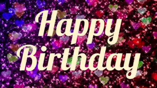 Boldog születésnapot szöveg gratulálok évforduló