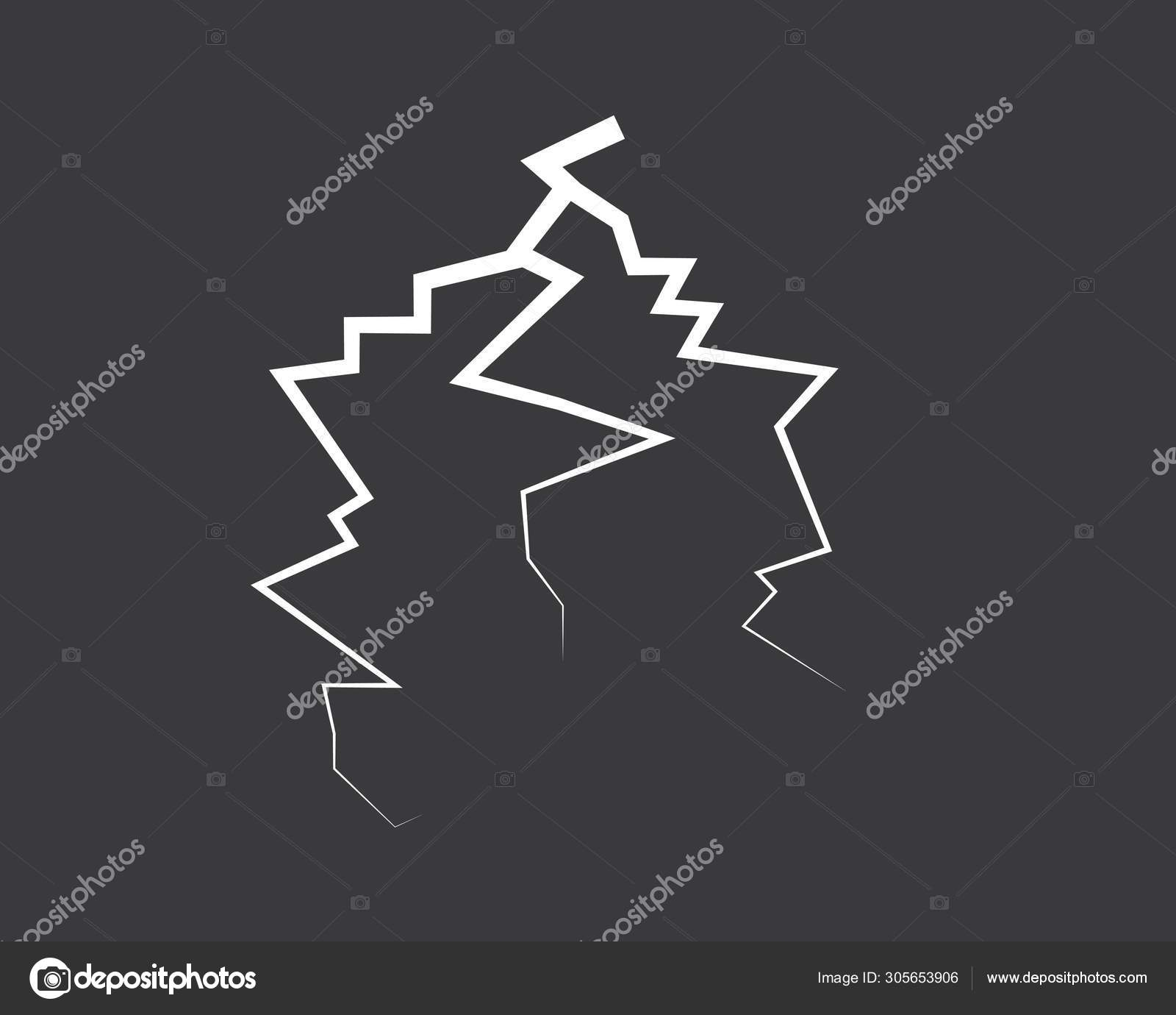 thunder vector icon illustration stock vector c sangidan 305653906 thunder vector icon illustration stock vector c sangidan 305653906