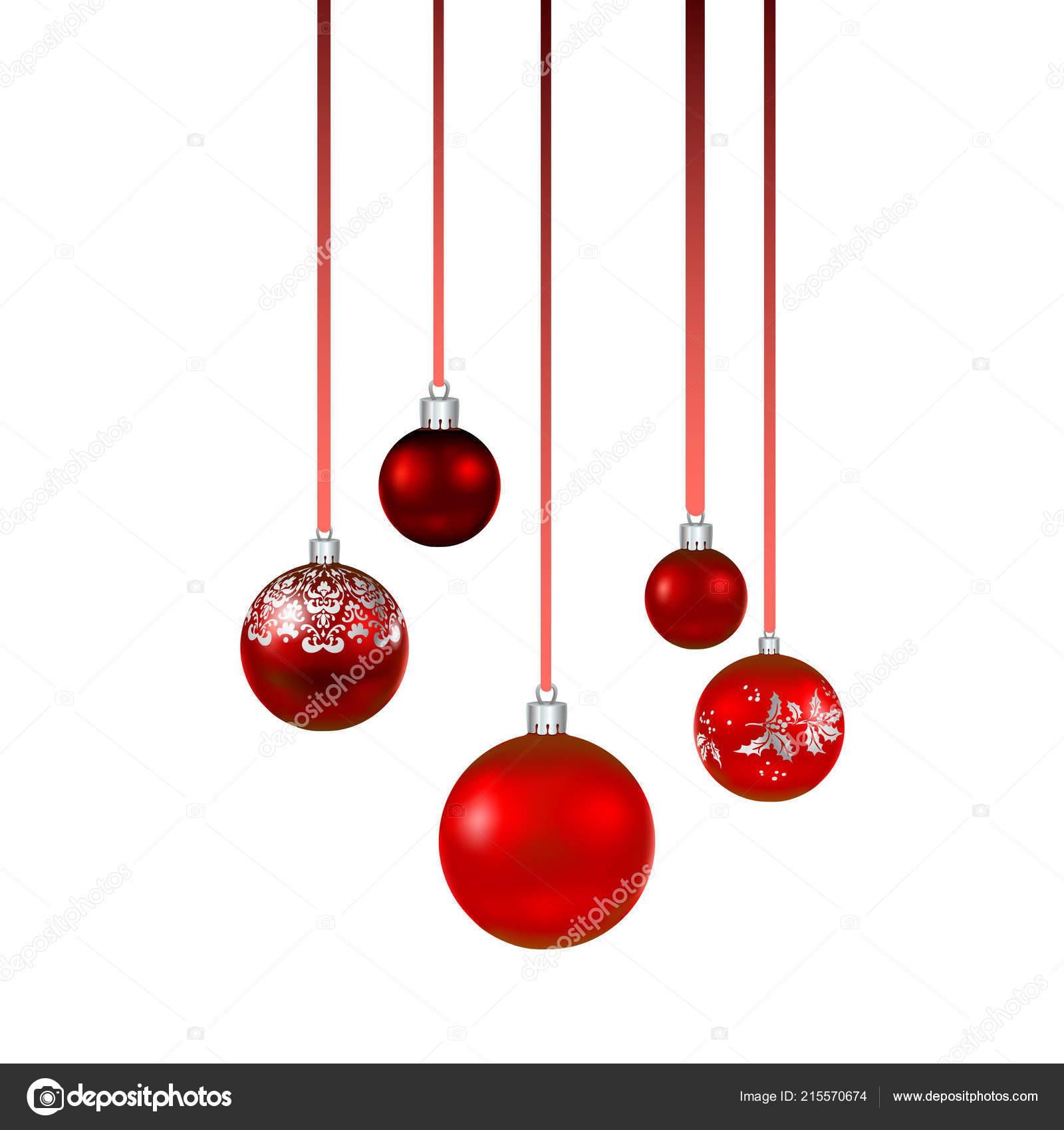 Weihnachten Probe Für Banner Werbung Flyer Karten Begrüßung Und ...