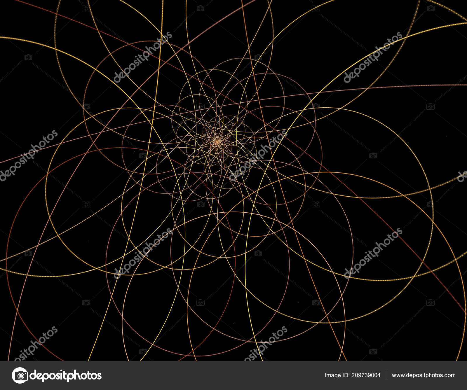 teoria das cordas processos físicos teoria quântica entrelaçamentoprocessos físicos e a teoria quântica entrelaçamento quântico um computador abstrato gerado pelo projeto fractal moderno em fundo escuro