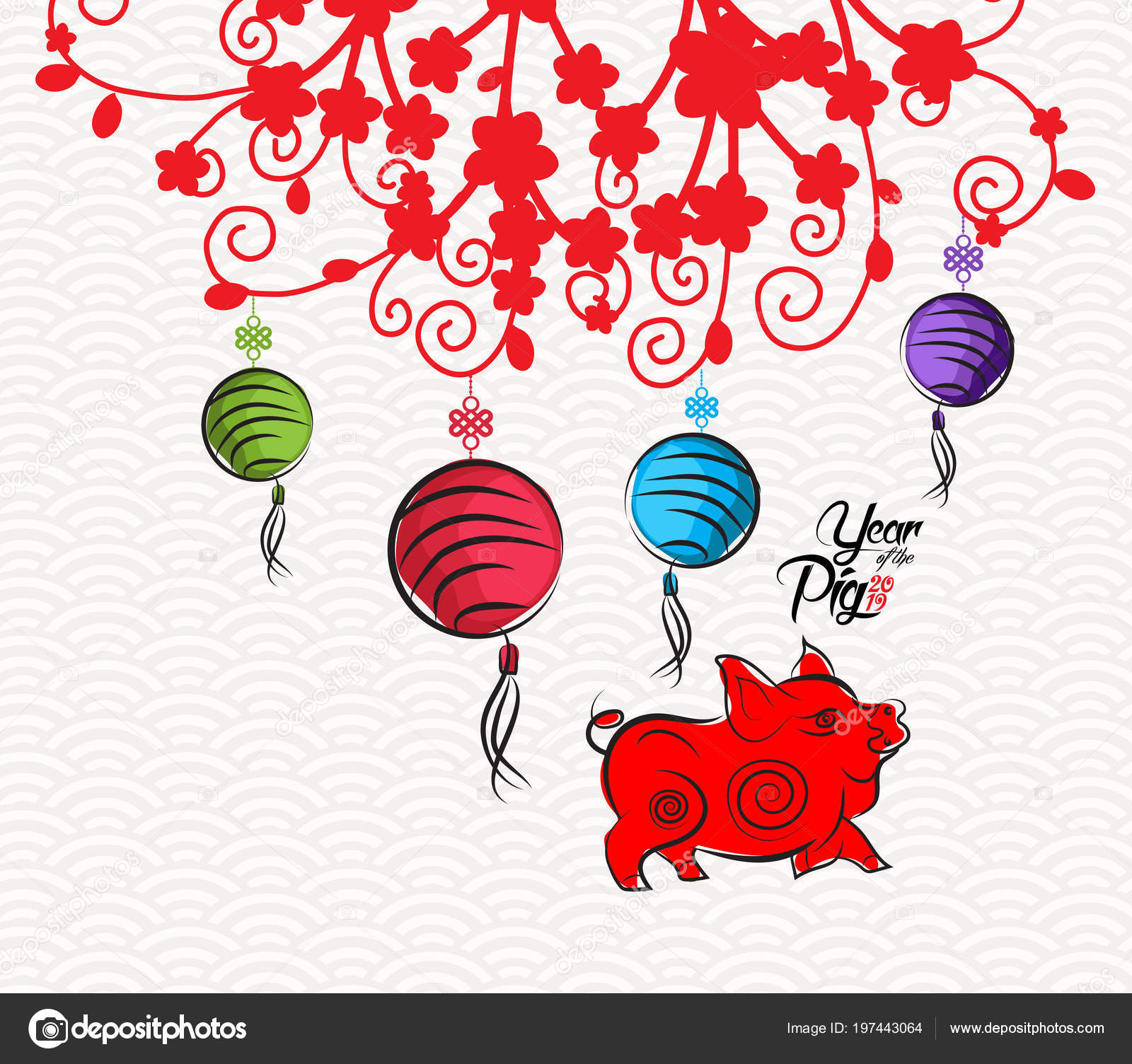 lantern-chinese-new-year-vector