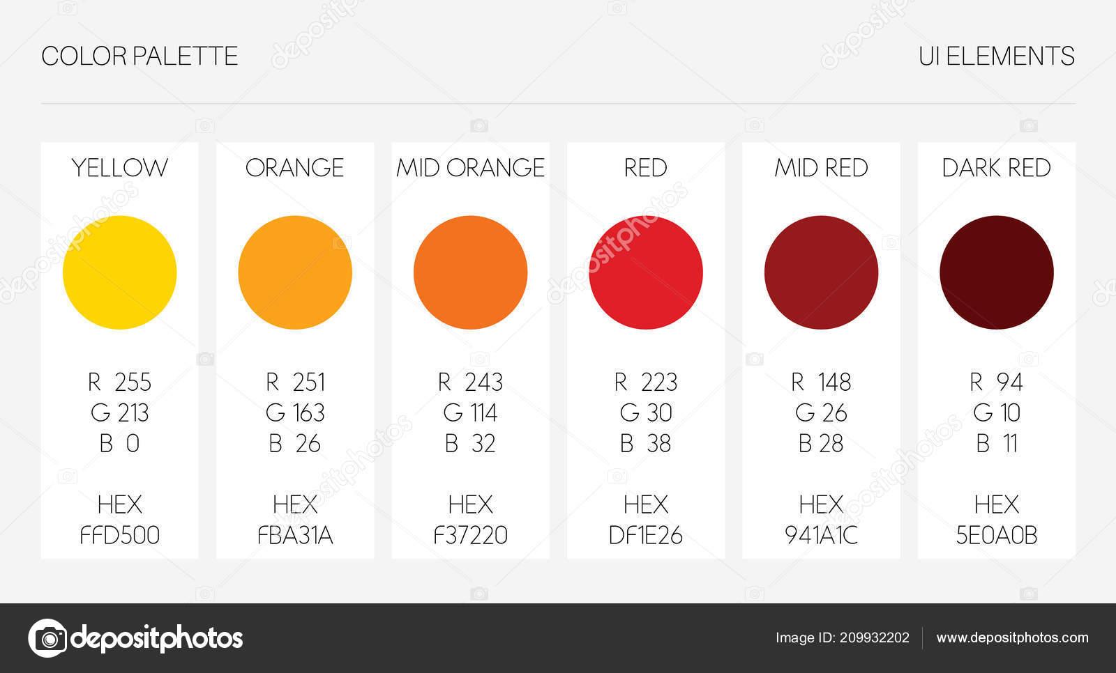 Datowanie butelek według koloru