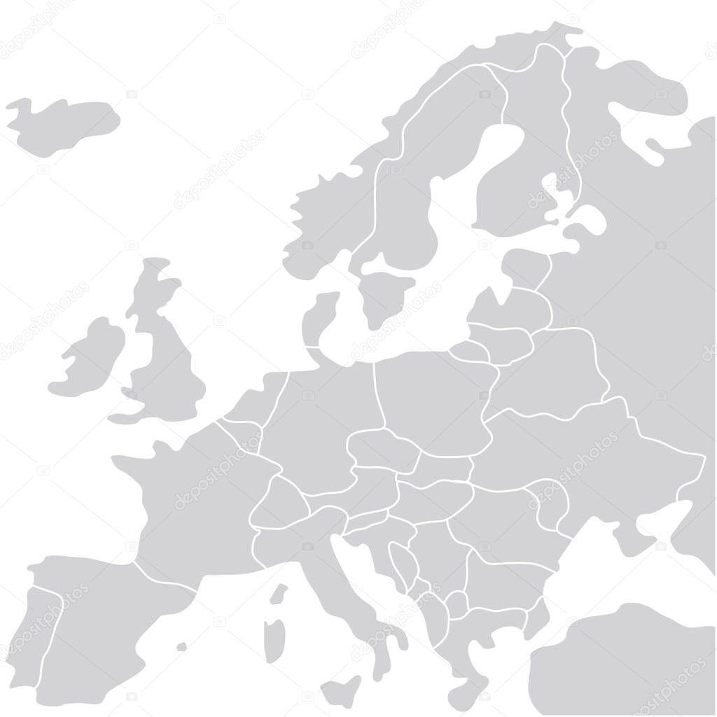 lulechkay