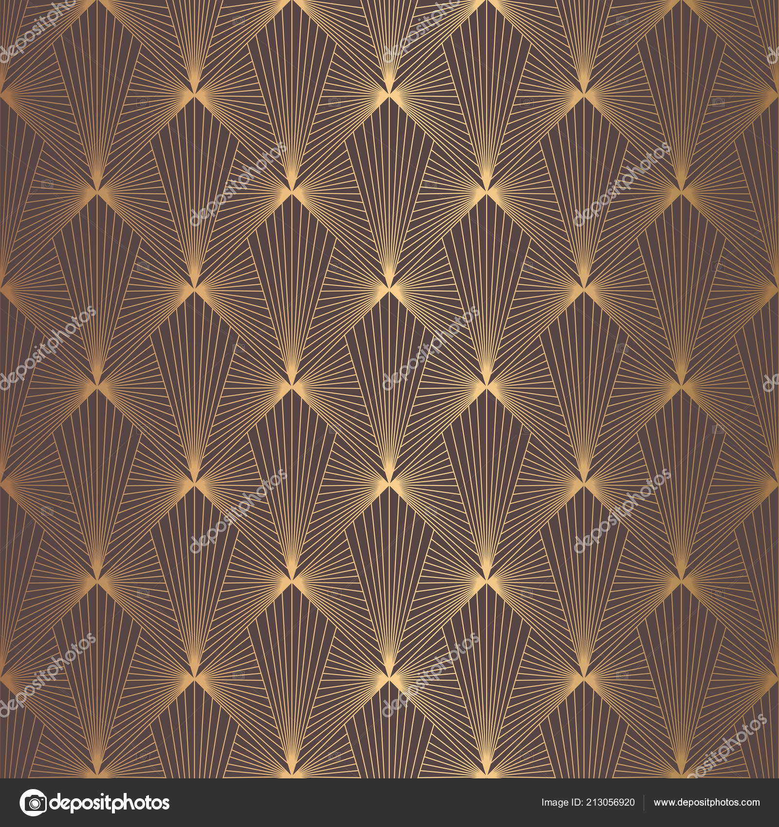Prime Art Deco Design Motif Art Deco Pattern Seamless Golden Download Free Architecture Designs Grimeyleaguecom