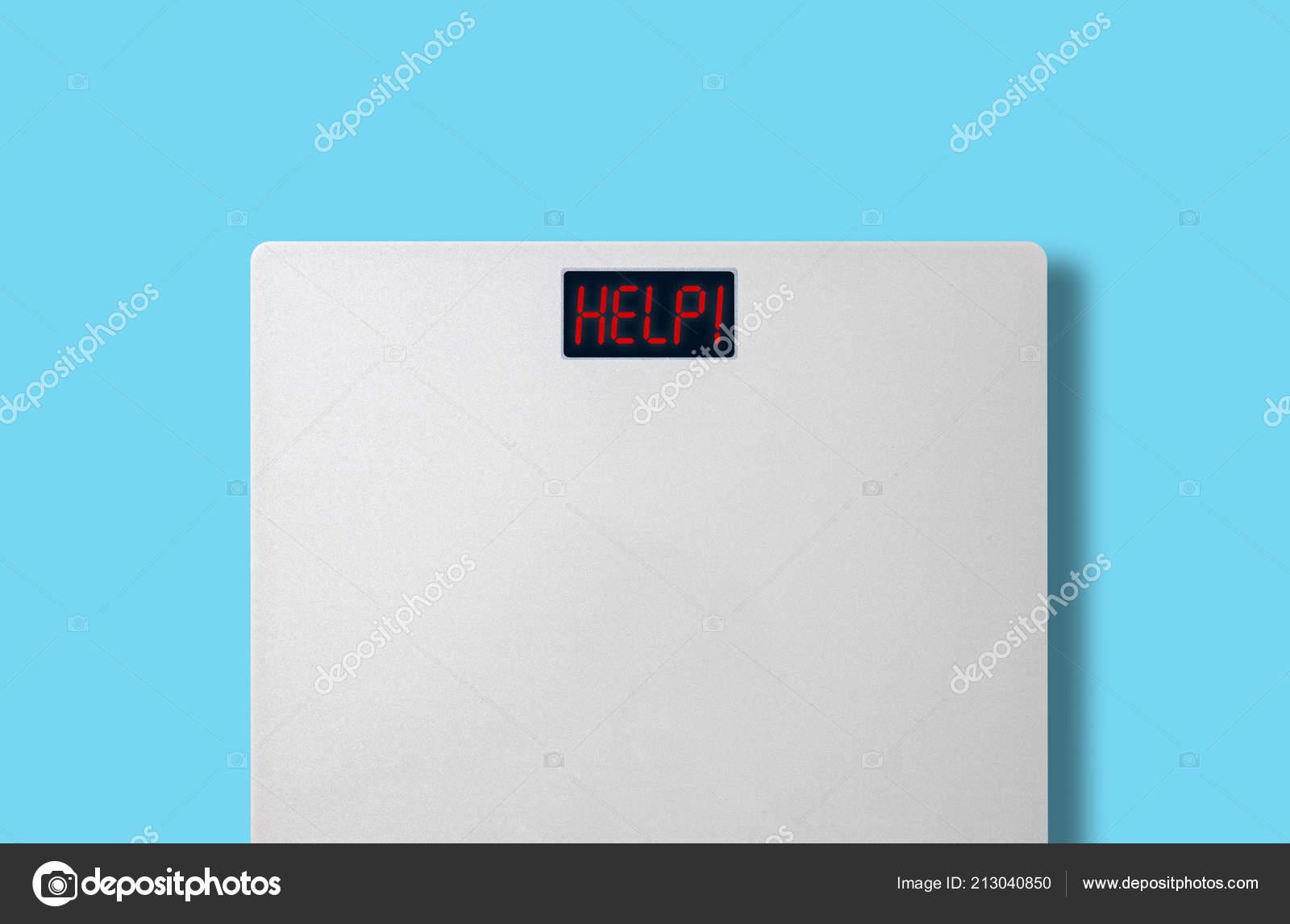 record di misurazione della perdita di peso