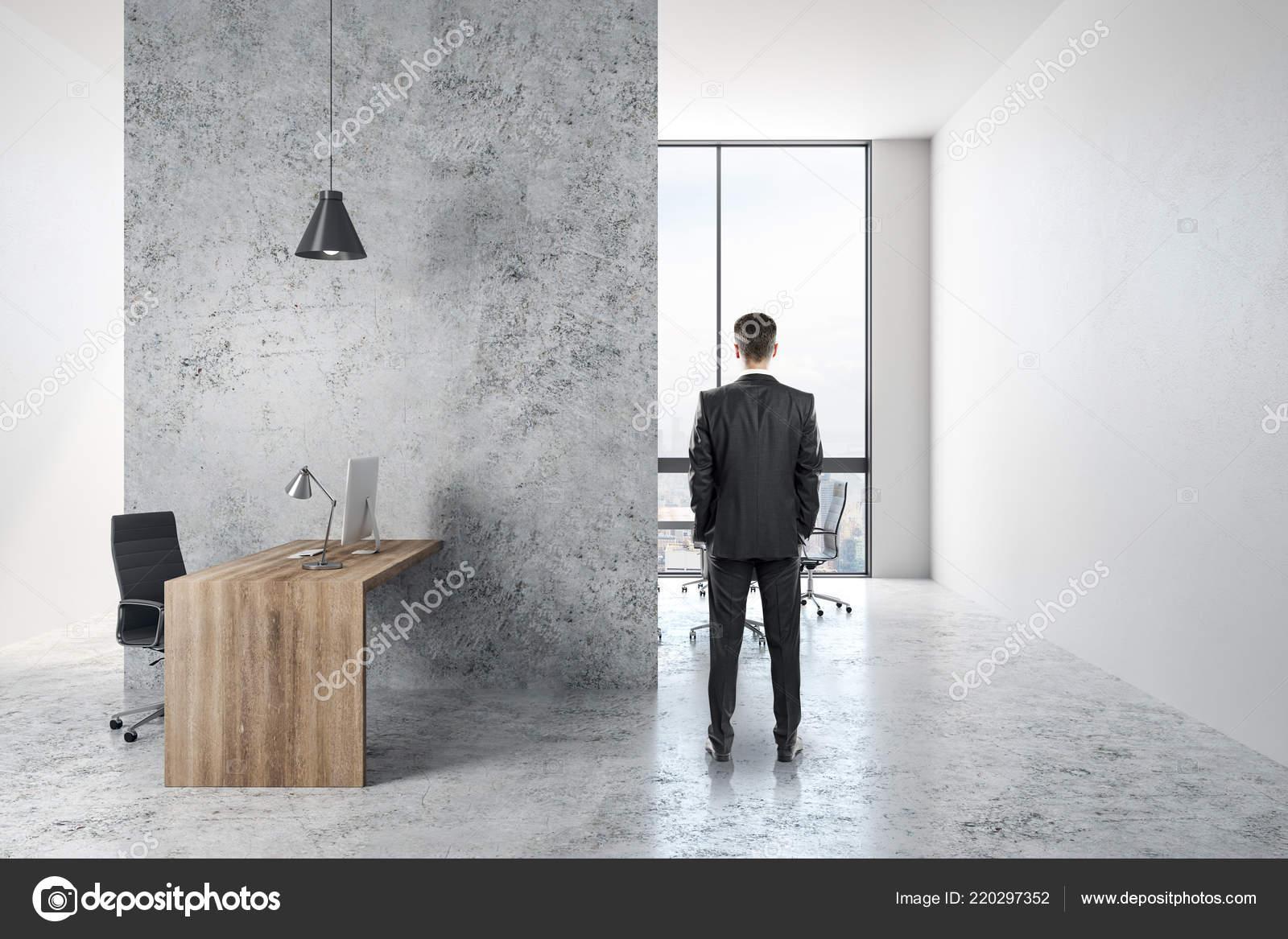 Images gratuites occupé café bureau à la mode meubles en