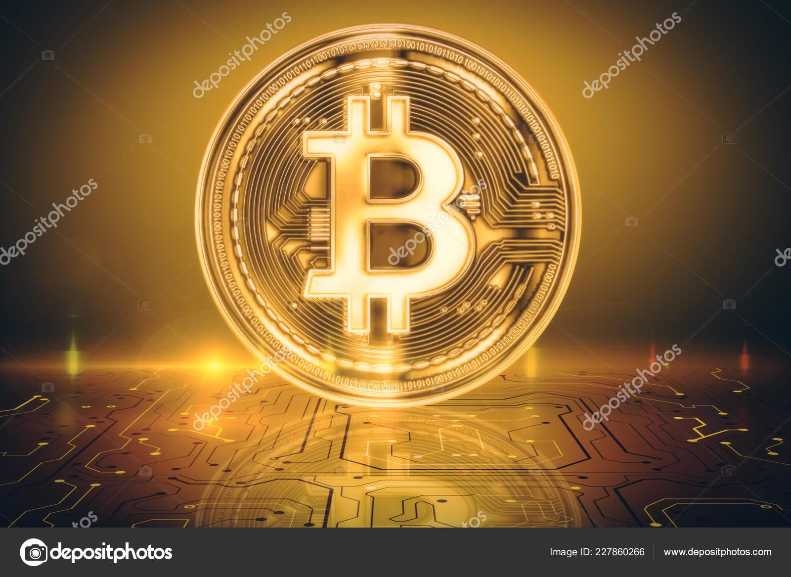 Comment apprendre le trading de crypto-monnaie gratuitement