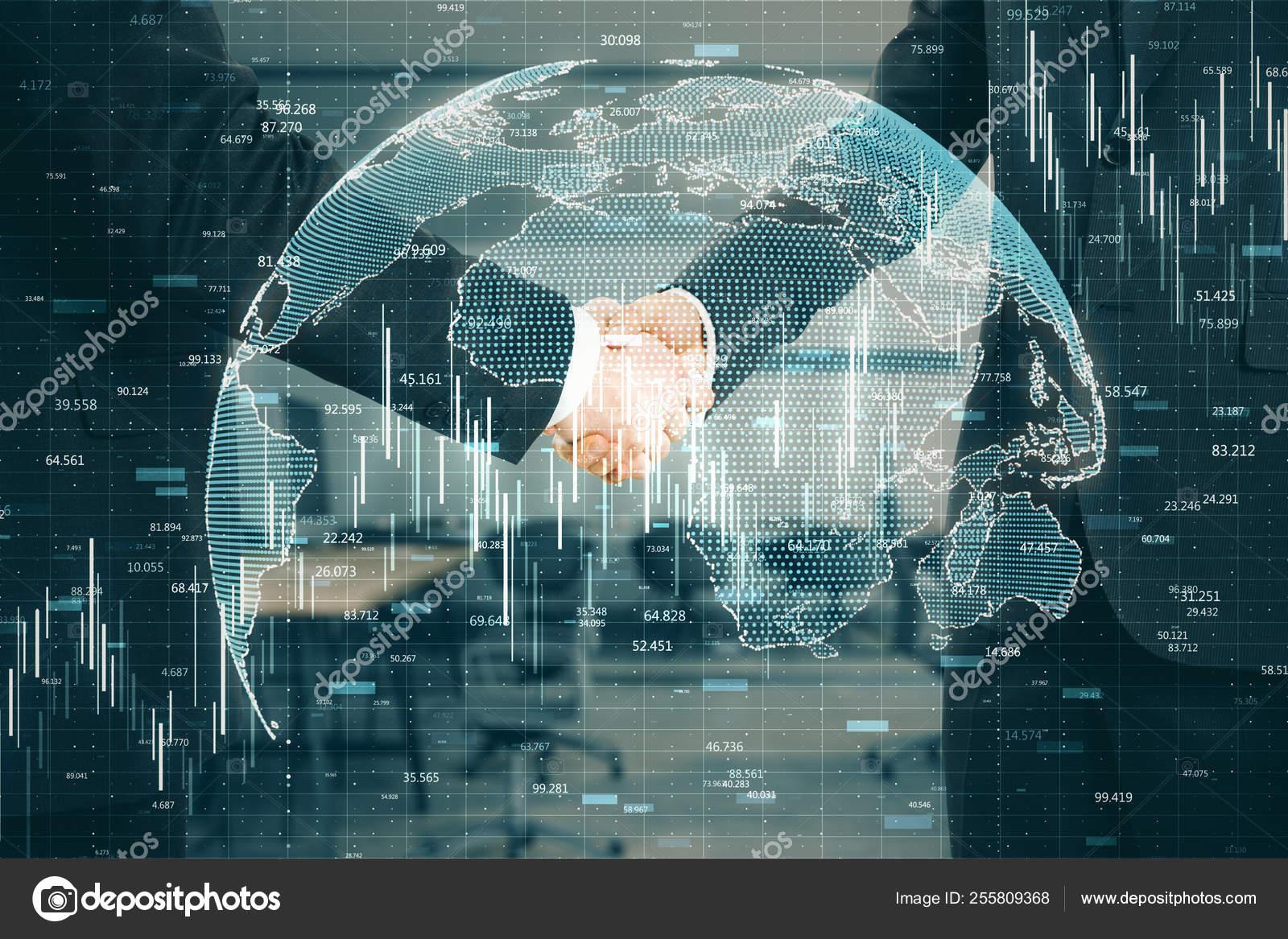Командная торговля форекс что такое финансовые инструменты на рынке форекс