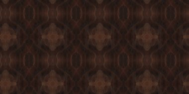 abstract graphic pattern, seamless background