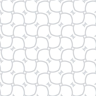 abstract pattern illustration, seamless background.