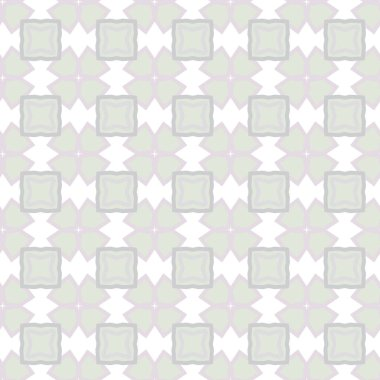 abstract pattern illustration, seamless background