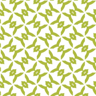 seamless pattern, graphic vector background, copy space wallpaper