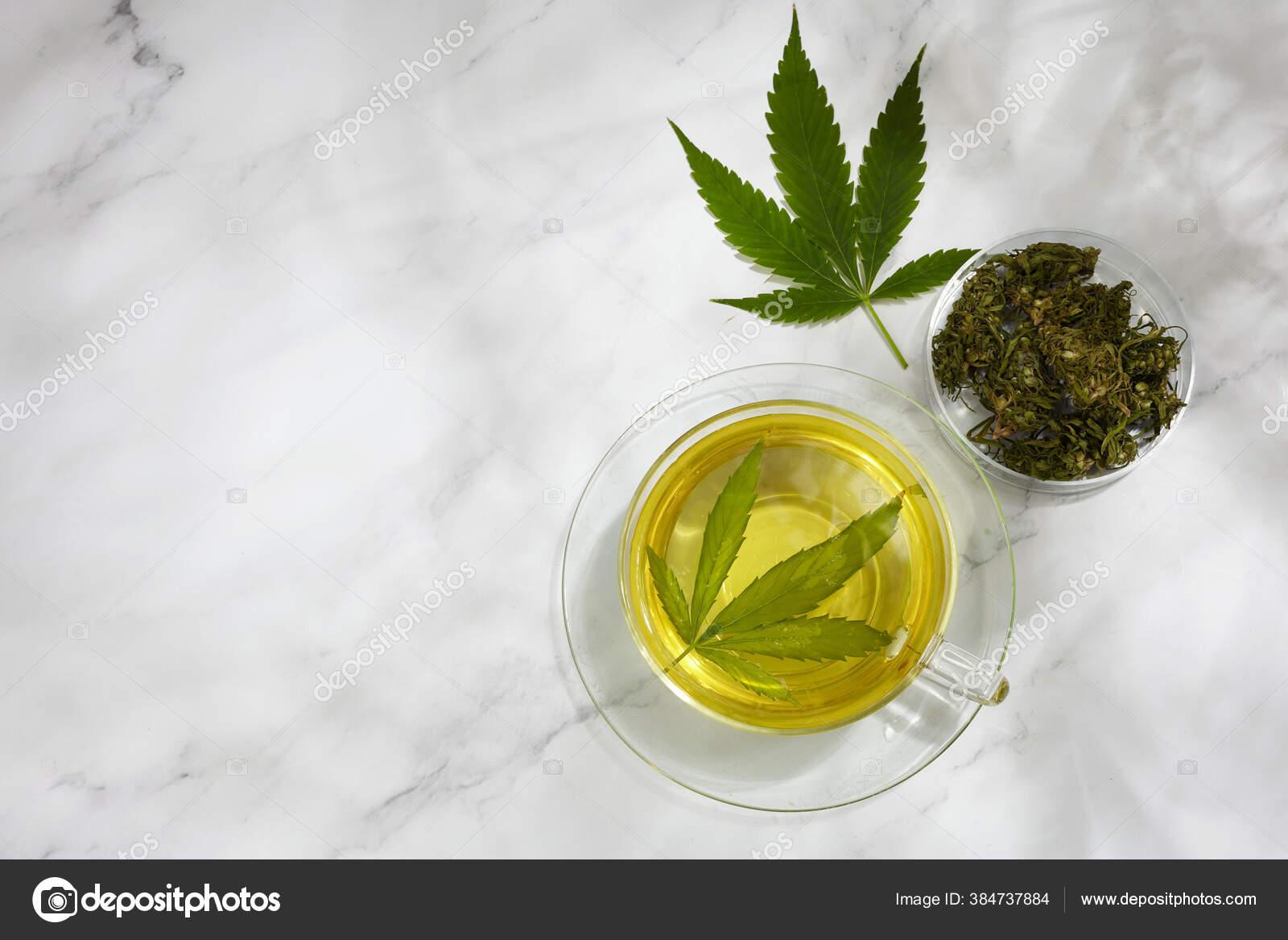 Смайлик марихуаны в вк иследования о марихуане