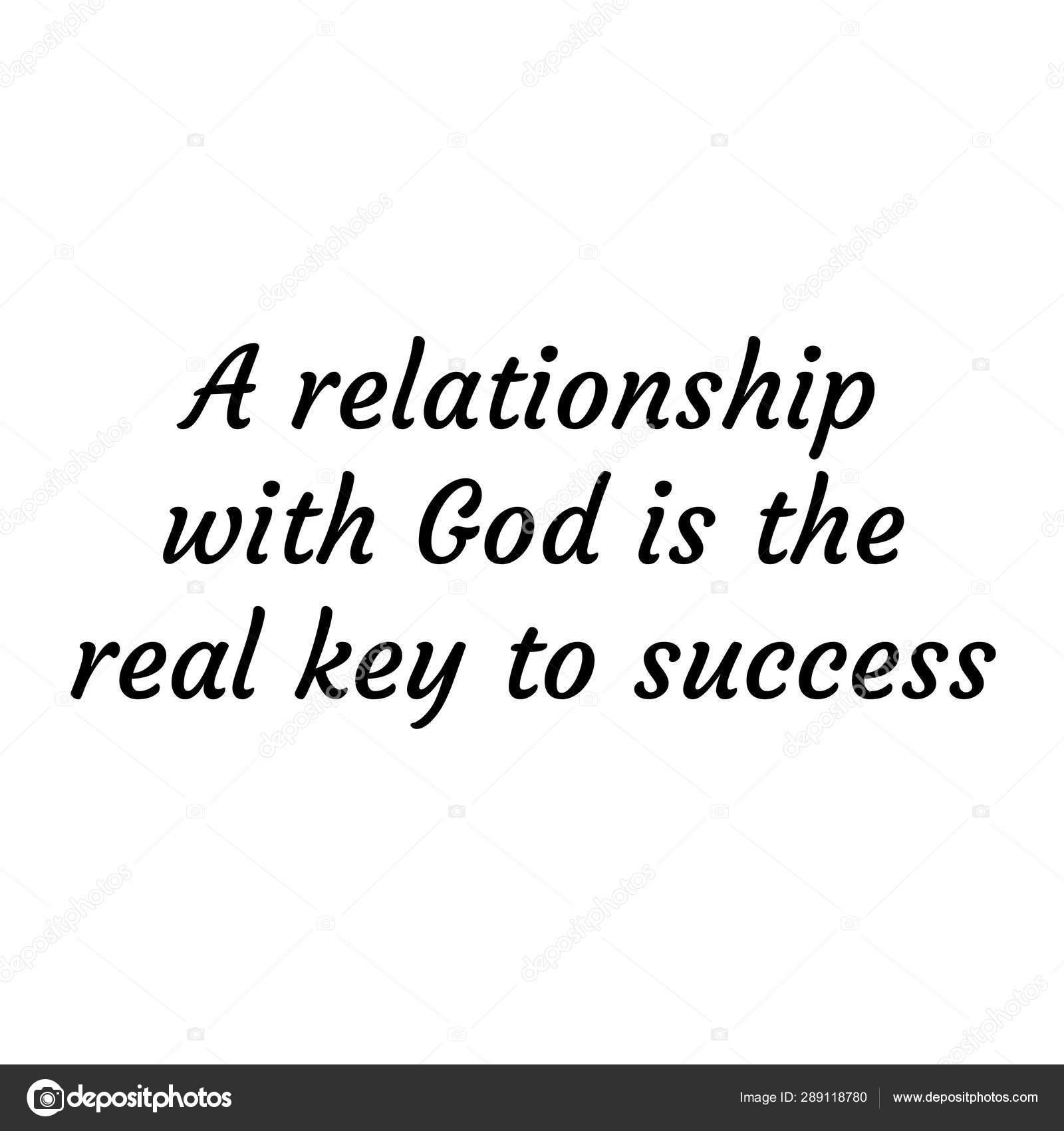 Frase Bíblica Cita Motivacional Vida Tipografía Para
