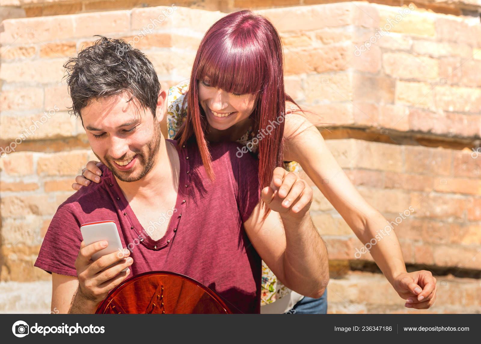 Australia ältere Dating-Agentur