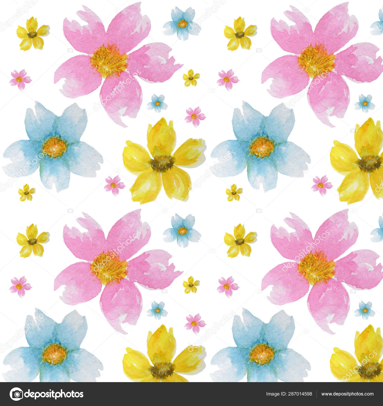 Free Springtime Background Cliparts, Download Free Clip Art, Free Clip Art  on Clipart Library