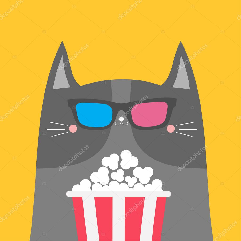 Cat Princess Unikitty Puppycorn Wyldstyle The Lego Movie PNG, Clipart,  Anger, Animals, Art, Bad Copgood Cop,