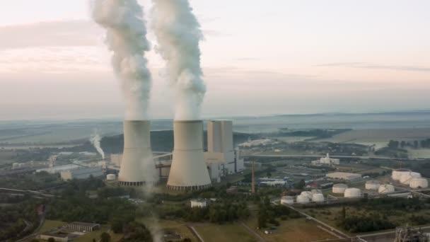 Kohlekraftwerke verursachen eine gefährlichere Luftverschmutzung als alle anderen industriellen Verschmutzungsquellen